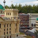 אטרקציות לילדים בברלין