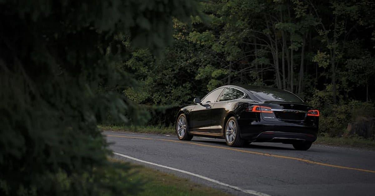 black forest car rental