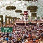 אירועים ופסטיבלים בגרמניה